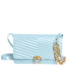 PJ10343-Azul-hortencia.Ou