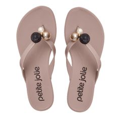 PJ5992-New-Taupe.Ouro