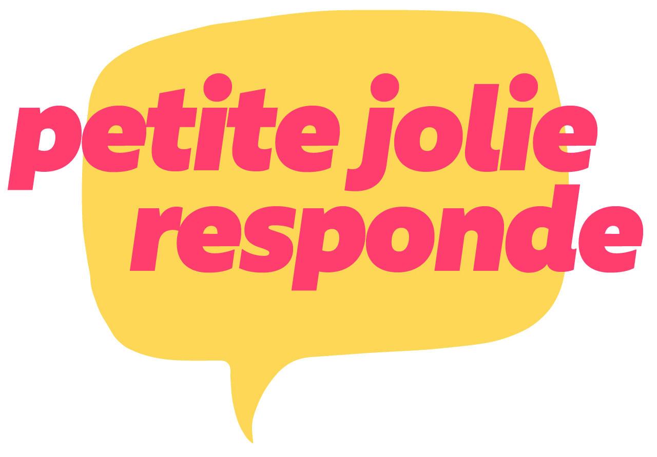 25c0a2442 Coleções Petite Jolie